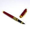 bút mài thầy ánh SH 039